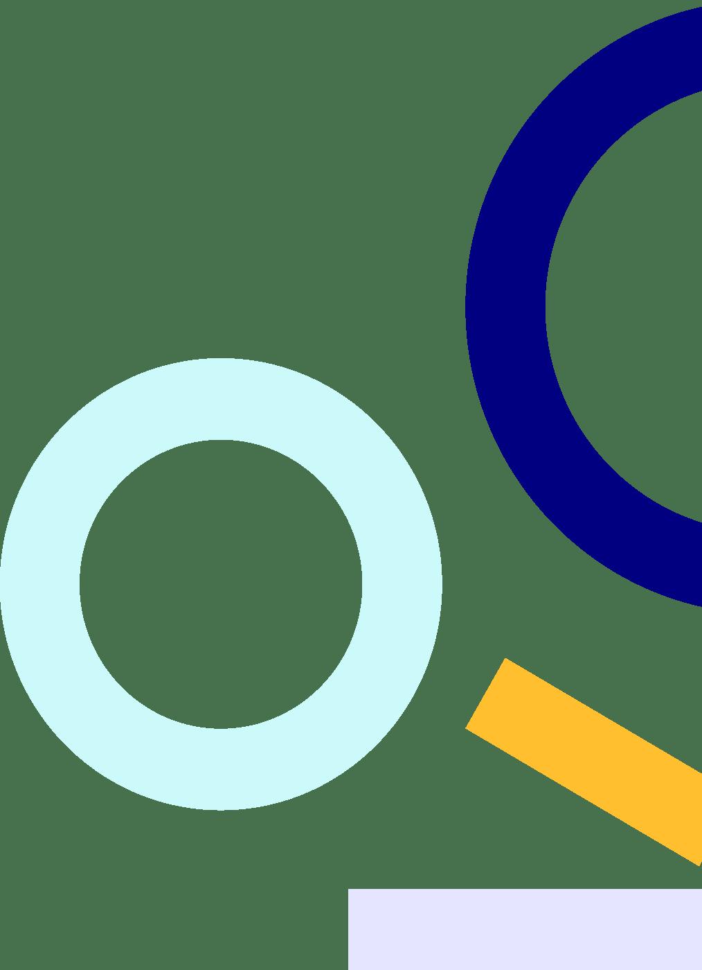 Campus Leadership Program